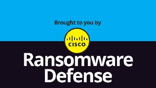 Ransomware defense for dummies.pdf thumb rect large320x180