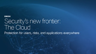 Securitys new frontier the cloud.pdf thumb rect large320x180