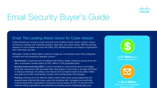 Email security buyer guide.pdf thumb rect large320x180
