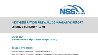 Next generation firewall comparative report .pdf thumb rect large320x180