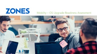 Zones mobility os upgrade readiness assessment secured.pdf thumb rect large320x180