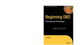 Beginning db2 543pages 4.pdf thumb rect large320x180