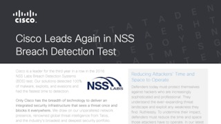 Cisco leads again in nss breach detection test.pdf thumb rect large320x180