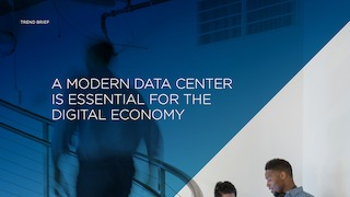 What is a modernized data center.pdf thumb rect large320x180