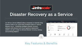 Disaster recovery as a service techsheet.pdf thumb rect large320x180