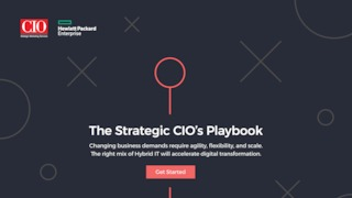 Cio playbook ebook.pdf thumb rect large320x180