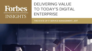 Forbes insights delivering value to todays digital enterprise.pdf thumb rect large320x180