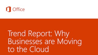 Trend report why businesses are moving to the cloud ebook.pdf thumb rect large320x180