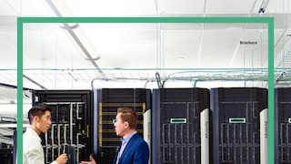 Five steps to building a composable infrastructure with hpe synergy.pdf thumb rect large320x180