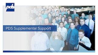 Service desk supplemental support.pdf thumb rect large320x180