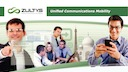 96 35016 zultys unified communications mobility brochure.pdf thumb rect large