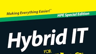 Hybrid it for dummies  hpe special edition.pdf thumb rect large320x180