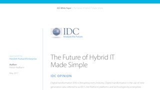 Idc   the future of hybrid it made simple.pdf thumb rect large320x180
