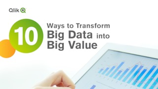 Eb 10 ways to transform big data into big value en.pdf thumb rect large320x180