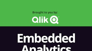 Eb embedded analytics for dummies qlik en.pdf thumb rect large320x180