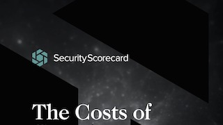 Cost of complacent cybersecurity.pdf thumb rect large320x180