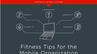 Mobility tips for mobile optimization infographic.pdf thumb rect large320x180
