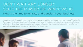 Windows 10 migration flyer.pdf thumb rect large320x180
