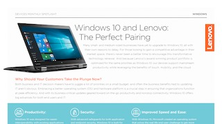 Windows 10 spotlight brochure.pdf thumb rect large320x180