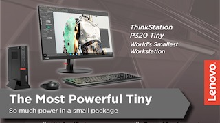 Thinkstation p series thinkstation p320 tiny battlecard.pdf thumb rect large320x180