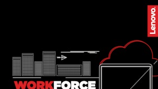 Workforce mobility white paper.pdf thumb rect large320x180