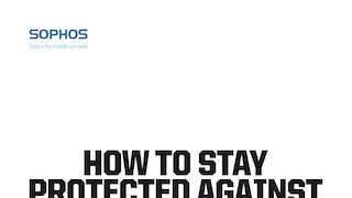 Sophos ransomware protection.pdf thumb rect large320x180