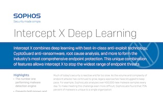 Sophos intercept x deep learning ds.pdf thumb rect large320x180