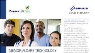 Introduction to the memorialcare tehnology and training center.pdf thumb rect large320x180