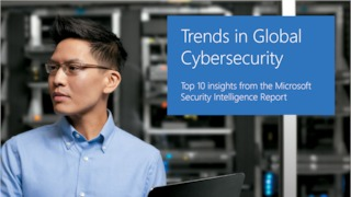 En us cntnt ebook security trends in global cybersecurity.pdf thumb rect large320x180
