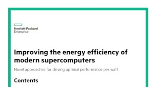 Improving the energy efficiency of modern supercomputers.pdf thumb rect large320x180