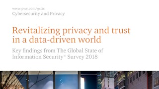 Revitalizing privacy trust in data driven world.pdf thumb rect large320x180