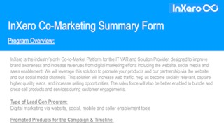 Comarketing info form   ibm.pdf thumb rect large320x180