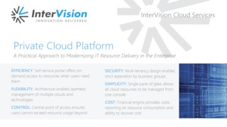 Overview private cloud platform.pdf thumb rect large320x180