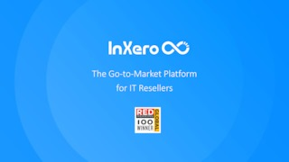 Inxero impact for intelinet systems.pdf thumb rect large320x180