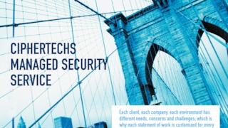 Ciphertechs managed security services brochure 2016  for email or web use only .pdf thumb rect large320x180