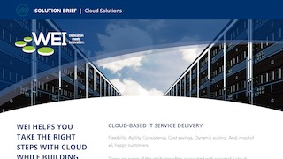 Solution brief cloud solutions 2 .pdf thumb rect large320x180