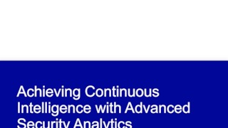 Ema achieving continuous intelligence with adv security analytics nov 2015 final.pdf thumb rect large320x180