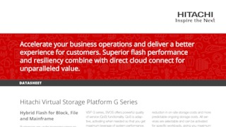 Virtual storage platform g series datasheet.pdf thumb rect large320x180