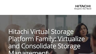 Virtual storage platform family overview.pdf thumb rect large320x180