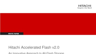 Accelerated flash whitepaper.pdf thumb rect large320x180