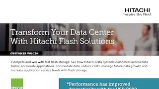 Hitachi customer voices transform data centers with flash solutions.pdf thumb rect large320x180