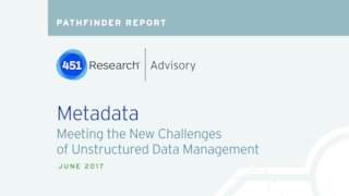 Hitachi 451 research metadata meeting new challenges of unstructured data management.pdf thumb rect large320x180
