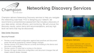 Network discovery services overview.pdf thumb rect large320x180