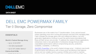 Overview of powermax family lineup.pdf thumb rect large320x180