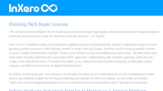 Inxero overview one pager new.pdf thumb rect large320x180