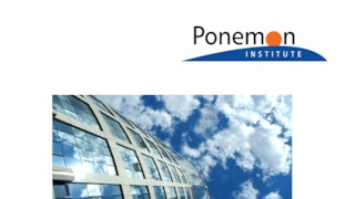 Armor cloud security getting it right ponemon.pdf thumb rect large320x180