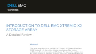 Introduction xtremio x2 storage array wp.pdf thumb rect large320x180