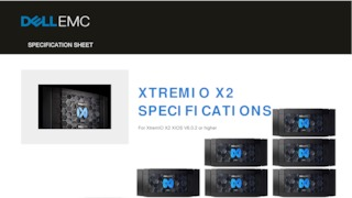 Xtremio x2 specification sheet.pdf thumb rect large320x180