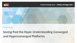 Seeing past the hype   understanding converged and hyperconverged platforms.pdf thumb rect large320x180