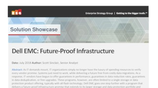 Dell emc   future proof infrastructure.pdf thumb rect large320x180